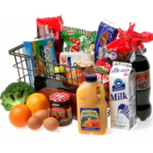 41619-7-groceries-free-download-image-thumb